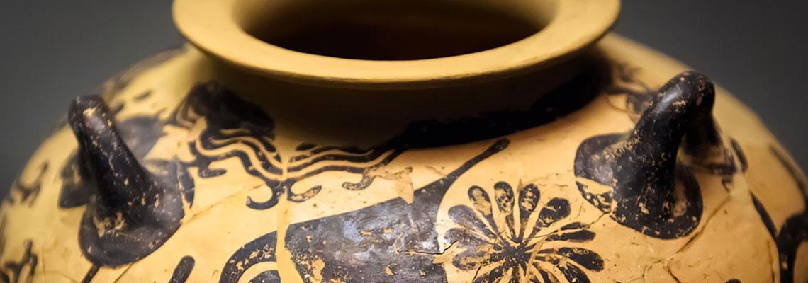 Céramiques Picasso Madoura